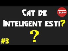 Cultura General, Youtube, Funny, Quotes, Zodiac, Quotations, Funny Parenting, Horoscope, Youtubers
