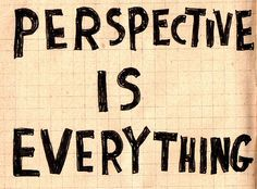 so very true!!!!!!!!!!!!!!!!!!!!!!!!!!!!!!!