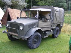 Photos and description of Bedford mwd,Bedford. Everything you want to know about this car. Bedford Truck, Rc Crawler, Vintage Trucks, Skin So Soft, Military Vehicles, Ww2, Antique Cars, Cool Photos, British