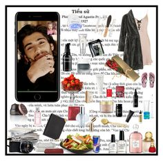 """""""02/06/2017: Preparing"""" by marijanes2 ❤ liked on Polyvore featuring beauty, Topshop, Calvin Klein Underwear, Havaianas, Philips Sonicare, Public Library, Oral-B, Match, Alexander Wang and Smythson"""