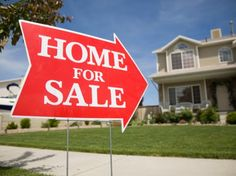 10 Ways to Prep Your Home for Sale