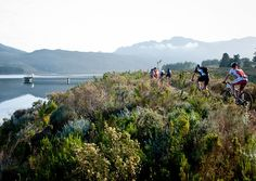 Home - Bicycling Mountain Bike Races, Mountain Pass, Somerset West, Adventure Tours, Bicycling, Trail Running, Live, Mtb, Touring