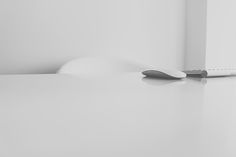 / New office | Graphic design (Interior & Exterior)