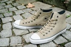 Free+Shipping+nach+Österreich+und+Deutschland.+Converse+CONS+sind+in+Wien+im+Stil-Laden+erhältlich.+Jetzt+online+bestellen! Converse Chuck Taylor High, Converse High, High Top Sneakers, Chuck Taylors High Top, High Tops, Footwear, Free, Shoes, Fashion