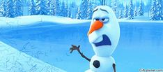 samsung wallpaper funny Bless You GIF - Olaf Frozen Sneeze - Discover amp; Grand Prince, Cute Animal Quotes, Animal Doodles, Disney Frozen Olaf, Walt Disney Animation, Animal Room, Super Cute Animals, Cute Disney Wallpaper, Cute Animal Drawings