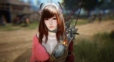 Black Desert Picture of the Day -   - http://mmorpgwall.com/black-desert-picture-day-21/ #BlackDesert, #blackdesertpicture, #gamepciture, #mmopicture, #mmorpgpicture, mmo, MMORPG