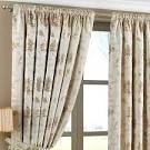 Luxury Curtains, Pleated Curtains, Pencil Pleat, Made To Measure Curtains, Luxury Homes, Online Shopping, Home Decor, Products, Ruffle Curtains