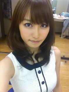 Erina Masuda Japan Girl, Asian Beauty, Girlfriends, Cool Photos, Hairstyle, Female, Lady, Cute, Photography