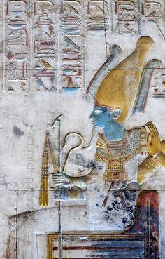"[Egypt 29918] 'Osiris in Horus Shrine at Abydos'.  ╬‴دكر ؟  والا نتايه ؟  نتايه  !  و آدى زبرى༺❀༻﴾﴿ﷲ ☀ﷴﷺﷻ﷼﷽ﺉ ﻃﻅ‼ﷺ  ankh (☥ unicode 2625 U)☾✫ﷺ搜索 ◙Ϡ ₡  ♕¢©®°❥❤�❦♪♫±البسملة´µ¶ą͏Ͷ·Ωμψϕ϶ϽϾШЯлпы҂֎֏ׁ؏ـ٠١٭ڪ.·:*¨¨*:·.۞۟ۨ۩तभमािૐღᴥᵜḠṨṮ'†•‰‽⁂⁞₡₣₤₧₩₪€₱₲₵₶ℂ℅ℌℓ№℗℘ℛℝ™ॐΩ℧℮ℰℲ⅍ⅎ⅓⅔⅛⅜⅝⅞ↄ⇄⇅⇆⇇⇈⇊⇋⇌⇎⇕⇖⇗⇘⇙⇚⇛⇜∂∆∈∉∋∌∏∐∑√∛∜∞∟∠∡∢∣∤∥∦∧∩∫∬∭≡≸≹⊕⊱⋑⋒⋓⋔⋕⋖⋗⋘⋙⋚⋛⋜⋝⋞⋢⋣⋤⋥⌠␀␁␂␌┉┋□▩▭▰▱◈◉○◌◍◎●◐◑◒◓◔◕◖◗◘◙◚◛◢◣◤◥◧◨◩◪◫◬◭◮☺☻☼♀♂♣♥♦♪♫♯ⱥfiflﬓﭪﭺﮍﮤﮫﮬﮭ﮹﮻ﯹﰉﰎﰒﰲﰿﱀﱁﱂﱃﱄﱎﱏﱘﱙﱞﱟﱠﱪﱭﱮﱯﱰﱳﱴﱵﲏﲑﲔﲜﲝﲞﲟﲠﲡﲢﲣﲤﲥﴰ ﻵ!""#$69٣١@"