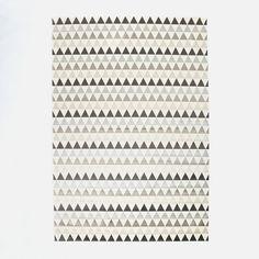 Hertex Fabrics - Kinetic Sandcastle Rug Woodland Nursery Boy, Nursery Decor Boy, Forest Nursery, Hertex Fabrics, Rugs On Carpet, Carpets, Neutral Palette, Contemporary Design, Baby Rooms