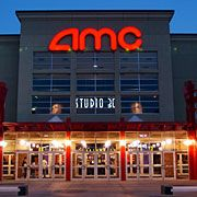 senior citizen discounts movie theaters