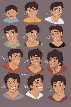 Character Design Challenge, Character Design Animation, Character Design References, Character Drawing, Character Design Inspiration, Comic Character, Character Concept, Guy Drawing, Drawing Poses