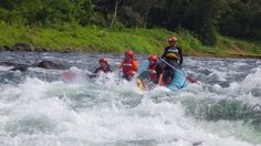See 10 photos from 58 visitors to Kagay Whitewater Rafting - Drop-off Point. Whitewater Rafting, Oriental, Wanderlust