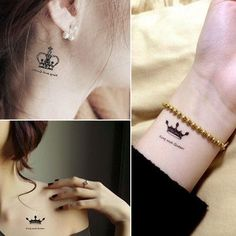 Type: Temporary Tattoo Size: High quality tattoo stickers tattoo style: jewelry,hamsa,bracelets,necklace occasion: beach,party,date,office,outdoors,wedding,gift