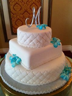 Wedding Cakes Grand Forks Nd