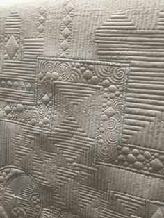 Krista Withers Quilting: Class to Quilt-Compositional Drawing