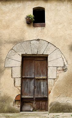 Sant Pere de Vilamajor, Catalonia, Spain