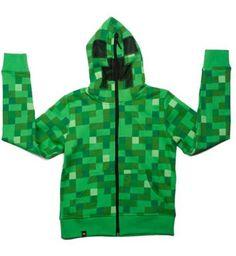 Kids Creeper Hoodie (X-Large) JINX http://www.amazon.com/dp/B009Z3Y5IG/ref=cm_sw_r_pi_dp_Jm-Ytb0SY9P31V8H