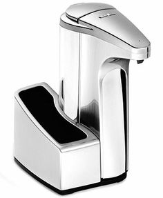 Best 1000 Images About Simplehuman Products On Pinterest 400 x 300