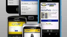 MercadoLivre autoriza anúncios grátis para produtos usados +http://brml.co/1MOBDjO