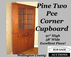 http://robsageauctions.com/auction_images/197/pine%20corner%20cupboard%20rob-sage-country-antique-aucitons%20aug25-12.jpg