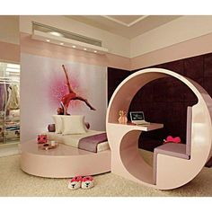 29 Best Gymnastics Room Images Bedroom Ideas Dorm Ideas
