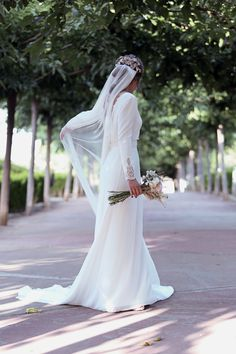 7d4fa9243cdc Las 15 mejores imágenes de Pendientes de novia
