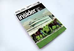 COVERS FOR WARSAW INSIDER 4
