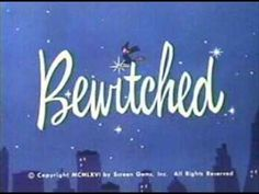 bewitched tattoo - Google Search
