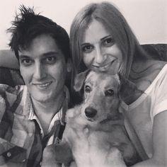 Con Pam y Pirikiti