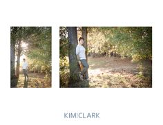 www.kimphamclark.com #KimPhamClark #photography #vaphotographer #naturallight #portraits #outdoors #park #woods #southernmaryland #somd #fall #autumn #Virginia #VA #Maryland #MD #WashingtonDC #DC #dmv #LoveProject #HelpGrowtheLove  https://www.facebook.com/media/set/?set=a.204437729704748.1073741828.114295915385597&type=3