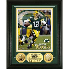 a7fbced6 14 Best Green Bay Packers images   Green Bay Packers, Mint, Peppermint