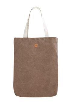 Ucon Finn Bag (one size, braun)