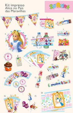 Festa Personalizada Do Mickey Lembrancinhas Aniversário  cakepins.com