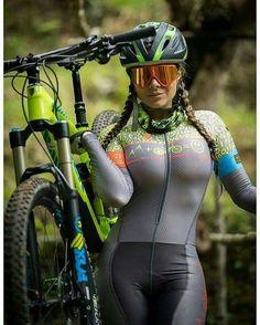 Sporty Sporty
