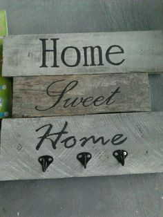 pallet projects | Pallet wood | Pallet Projects