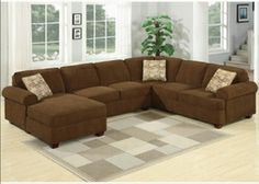 110 Best Sectional Sofas Images Sectional Sofa