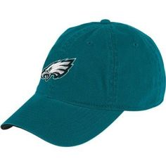 NFL Reebok Philadelphia Eagles Green Basic Logo Hat  http://allstarsportsfan.com/product/nfl-reebok-philadelphia-eagles-green-basic-logo-hat/    Reebok Philadelphia Eagles Green Basic Logo Hat   Imported Adjustable buckle strap with snap button Unstructur