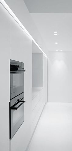 37 Ideas Modern Led Lighting Interior Design For 2019 Rustic Pendant Lighting Kitchen, Industrial Bathroom Lighting, Pendant Lighting Bedroom, Industrial Light Fixtures, Living Room Lighting, Classic Lighting, Modern Lighting Design, Linear Lighting, Contemporary Interior Design