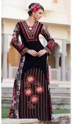 kaftan ,dress , caftan,arabic jalabiya on Etsy, $165.00