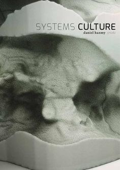 Systems Culture Sem 1 2013