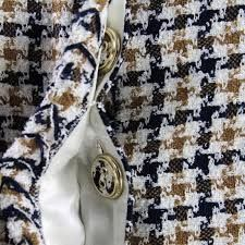 Image result for chanel jacket pattern