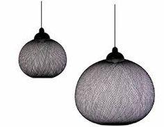 495 - incl Moooi Non Random hanglamp - zwart