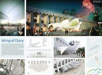 09-Mekene-Architecture-Wins-Rio-de-Janeiro-Symbolic-World-Cup-Structure-Competition