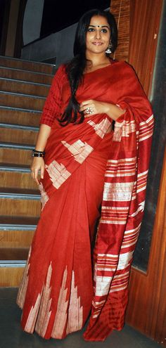 Pics: Vidya Balan's Wah Ustad moment http://ndtv.in/16WDyIz