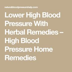 Type Of Pain With Vulvodynia Health Remedies Pinterest
