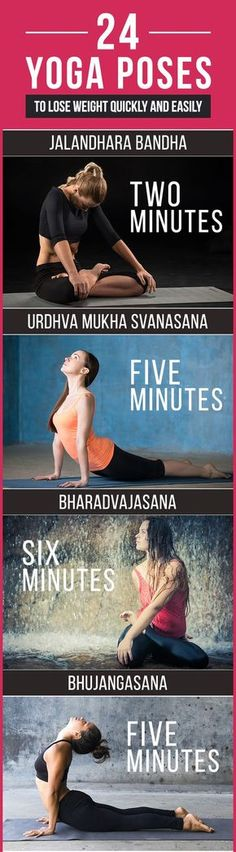 how to lose weight by yoga in 1 month, power yoga poses for weight loss, yoga asana to lose weight, yoga asanas for weight loss with pictures pdf, yoga for weight loss for beginners, yoga for weight loss youtube, yoga poses for weight loss belly, yoga to lose weight from hips and thighs, yoga to lose weight in 10 days