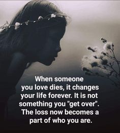 Sadness comes over in waves, all those we've loved and lost will stay in our heart forever ❤🌹 Quotes And Notes, Mom Quotes, Quotes To Live By, Life Quotes, I Miss My Dad, Sister Love, The Love I Lost, Dad In Heaven, Coping With Loss