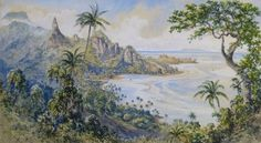 """The Sainsbury Centre for Visual Arts, University of East Anglia, Norwich, will showcase an exhibition titled """"Fiji: Art and Life in the Pacific"""" from October 15.On display will b"""