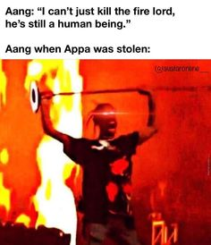 Avatar Airbender, Avatar Aang, Avatar The Last Airbender Funny, The Last Avatar, Avatar Funny, Team Avatar, Stupid Funny Memes, Funny Relatable Memes, Hilarious